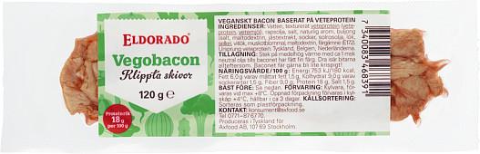 Eldorado Vegobacon
