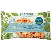 Anamma Vegovesuvio
