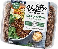 VegMe Färs Original