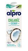 Alpro Eko kokosdryck