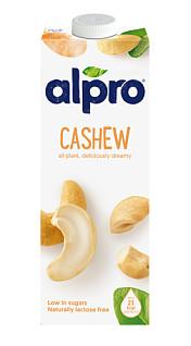 Alpro Original Cashewdryck