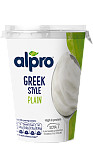 Alpro Greek Style Plain