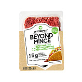 Beyond Meat Beyond Mince