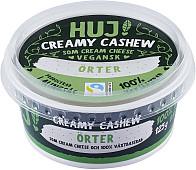 Huj Creamy Cashew Örter