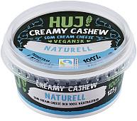 Huj Creamy Cashew Naturell