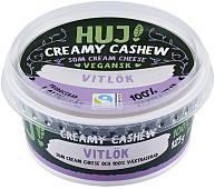 Huj Creamy Cashew Vitlök