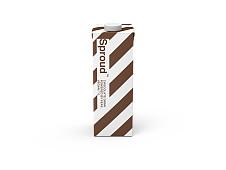 Sproud Ärtdryck Choklad