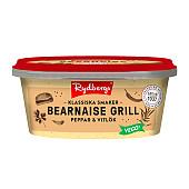 Rydbergs Bearnaise Grill
