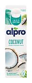 Alpro Kokosnöt Original
