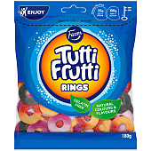 Fazer Tutti Frutti Rings