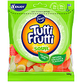 Fazer Tutti Frutti Sour