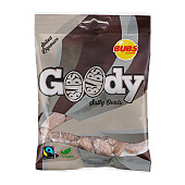 Bubs Goody Salty Ovals