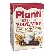 Planti Dessert Visp Havre