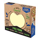 Green Vie Vegansk Mozzarella
